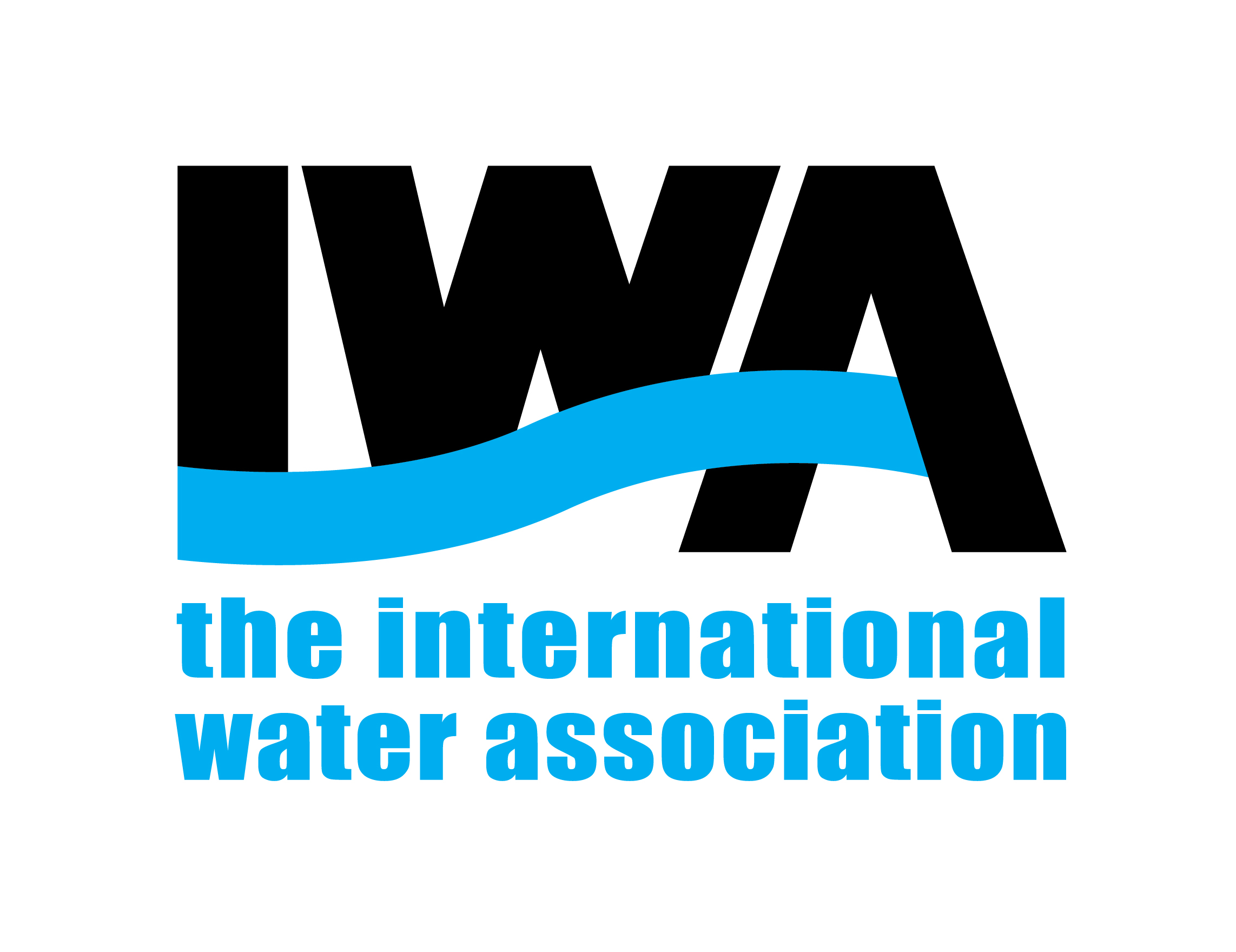 IWA LOGO white background [digital].jpg